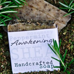 Awakening-Hnadcrafted-Soap