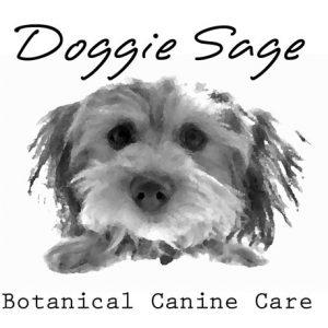 DoggieSageAug09logoweb