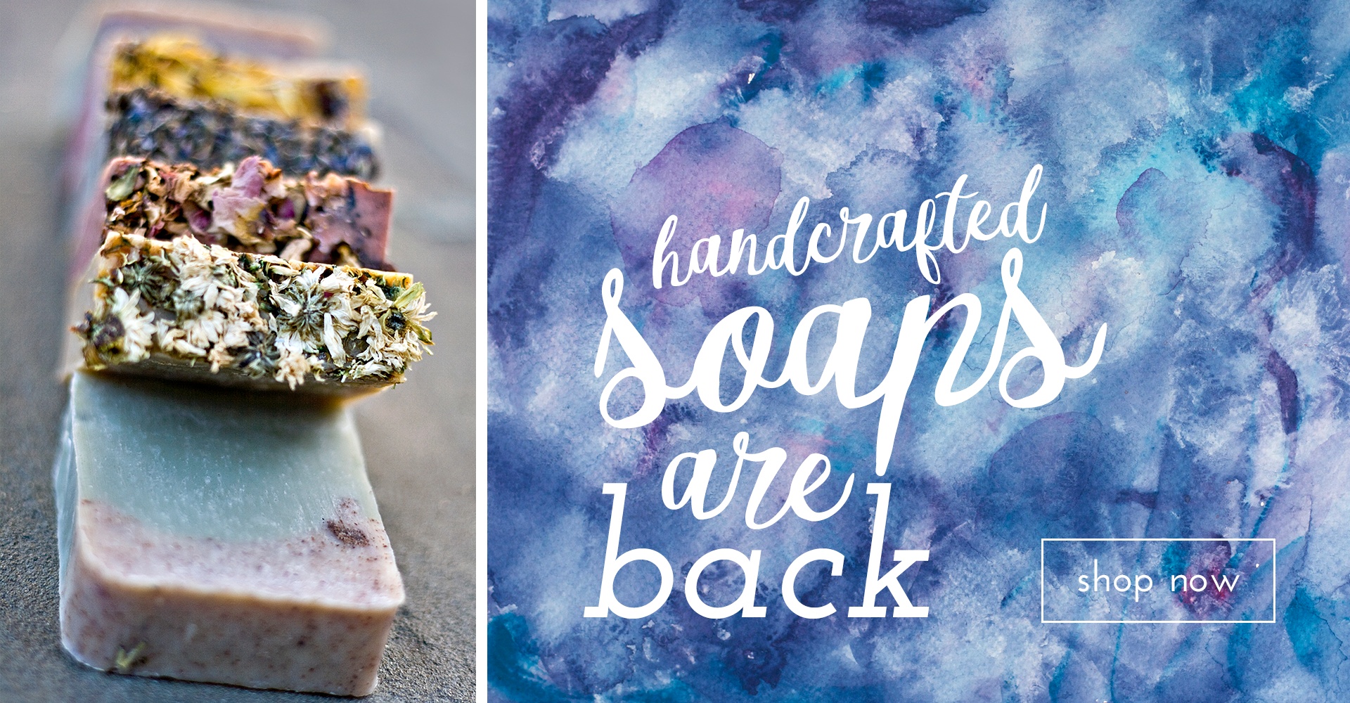 handcrafted-soaps-are-back